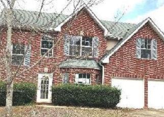 Casa en Remate en Hampton 30228 BRISLEY CIR - Identificador: 4396206638