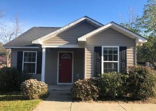 Casa en Remate en Tifton 31794 WILSON ST - Identificador: 4396213646