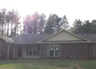 Casa en Remate en Buena Vista 31803 SHADY LN - Identificador: 4396215390