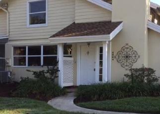 Casa en Remate en Palm City 34990 SW SUNSET TRACE CIR - Identificador: 4396232923