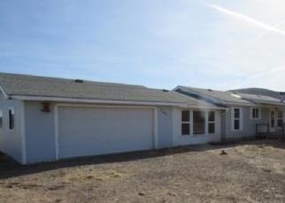 Casa en Remate en Cotopaxi 81223 E PATH - Identificador: 4396249558