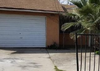 Casa en Remate en Madera 93638 ANAPOLA CT - Identificador: 4396260506