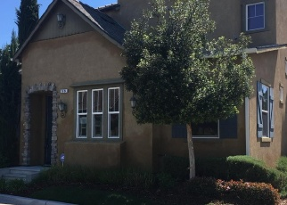 Casa en Remate en Clovis 93619 TRENTON LN - Identificador: 4396262698