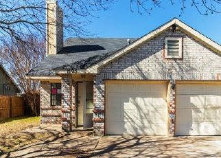 Casa en Remate en Killeen 76543 N 60TH ST - Identificador: 4396272329