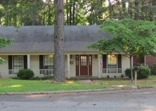 Casa en Remate en Camden 71701 HURON ST - Identificador: 4396279332