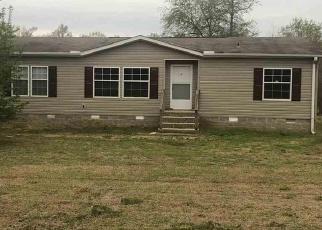 Casa en Remate en Vilonia 72173 BALLARD RD - Identificador: 4396281984