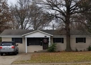Casa en Remate en Blytheville 72315 HIGHLAND ST - Identificador: 4396284597