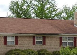 Casa en Remate en Atmore 36502 HIGHWAY 21 S - Identificador: 4396295544