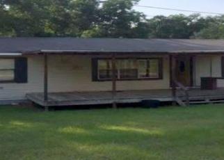 Casa en Remate en Webb 36376 BUMP RD - Identificador: 4396298164