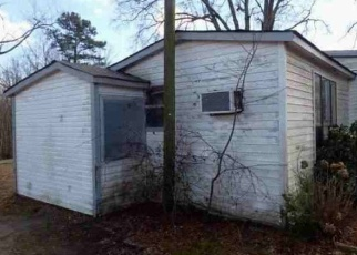 Casa en Remate en Vinemont 35179 COUNTY ROAD 1371 - Identificador: 4396299929