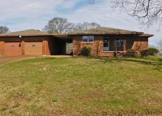 Casa en Remate en Tuscumbia 35674 MILK SPRINGS RD - Identificador: 4396300359