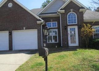 Casa en Remate en Pelham 35124 VILLAGE LN - Identificador: 4396301232