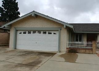 Casa en Remate en Brea 92821 NORTHWOOD AVE - Identificador: 4396316117