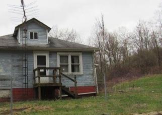 Casa en Remate en Rayland 43943 COUNTY ROAD 18 - Identificador: 4396332779