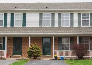 Casa en Remate en Marietta 17547 ASHLEY DR - Identificador: 4396333652