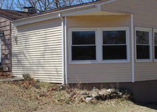 Casa en Remate en North Stonington 06359 COSSADUCK HILL RD - Identificador: 4396358614