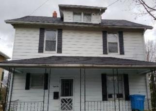 Casa en Remate en Roanoke 24013 MORRILL AVE SE - Identificador: 4396369109