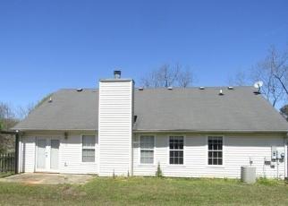 Casa en Remate en Barnesville 30204 FELLOWSHIP DR - Identificador: 4396384449