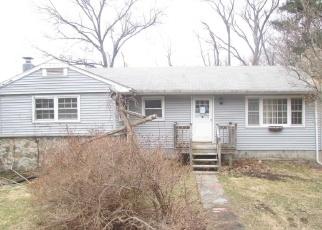 Casa en Remate en Beacon 12508 GREENWOOD DR - Identificador: 4396447521