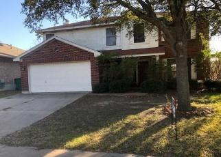 Casa en Remate en Austin 78728 MOCHA TRL - Identificador: 4396455851