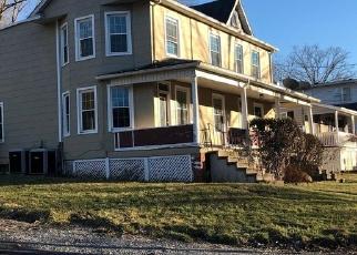 Casa en Remate en Cumberland 21502 MCHENRY ST - Identificador: 4396492187