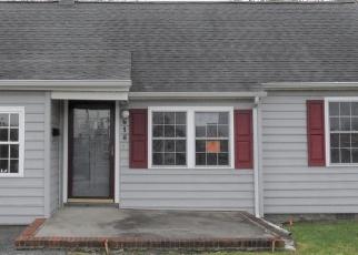 Casa en Remate en Seaford 19973 N SHIPLEY ST - Identificador: 4396497449