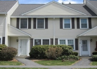 Casa en Remate en Grafton 01519 PULLARD RD - Identificador: 4396514535