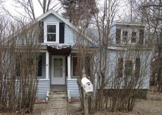 Casa en Remate en Worcester 01603 PARIS AVE - Identificador: 4396517150