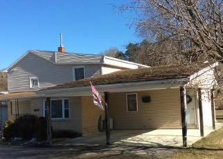 Casa en Remate en Moorefield 26836 CLAY ST - Identificador: 4396519349