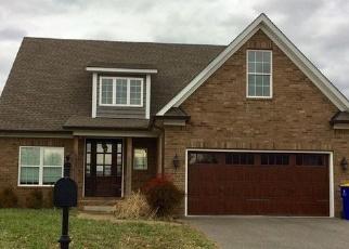 Casa en Remate en Bowling Green 42104 AMBERFIELD CT - Identificador: 4396530741