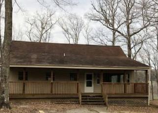 Casa en Remate en Burnside 42519 STONEGATE DR - Identificador: 4396533358