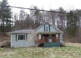 Casa en Remate en Ray 45672 CARPENTER RD - Identificador: 4396535104