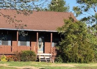Casa en Remate en West Paducah 42086 BRADFORD RD - Identificador: 4396541237