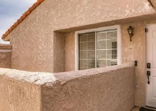 Casa en Remate en Palm Springs 92264 E CAMINO PAROCELA - Identificador: 4396562264