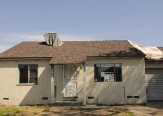 Casa en Remate en Long Beach 90810 E 220TH ST - Identificador: 4396564911