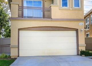 Casa en Remate en Castaic 91384 MARIGOLD CIR - Identificador: 4396567973