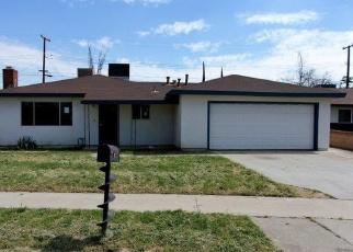 Casa en Remate en Tulare 93274 S WHITNEY ST - Identificador: 4396568848