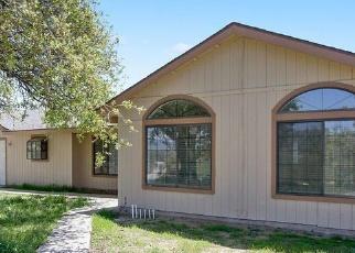 Casa en Remate en Tehachapi 93561 ARVIN CT - Identificador: 4396570590
