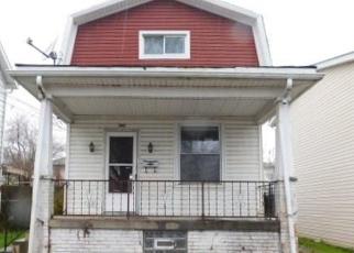 Casa en Remate en Rochester 15074 E MADISON ST - Identificador: 4396581989