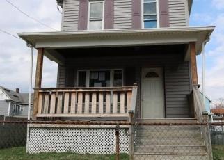 Casa en Remate en Belle Vernon 15012 WOOD ST - Identificador: 4396592938