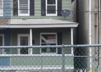 Casa en Remate en Summit Hill 18250 PARK AVE - Identificador: 4396600370
