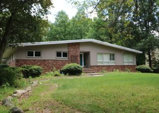 Casa en Remate en Montville 07045 STONY BROOK RD - Identificador: 4396610897