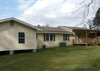 Casa en Remate en Dry Branch 31020 OLD GORDON RD - Identificador: 4396670450