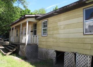 Casa en Remate en Macon 31204 HELON ST - Identificador: 4396673513