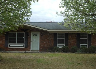 Casa en Remate en Augusta 30906 FORMOSA DR - Identificador: 4396691923