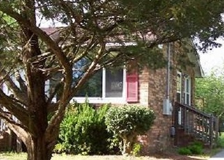 Casa en Remate en Wallace 28466 PROSPERITY DR - Identificador: 4396692790