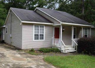 Casa en Remate en Byron 31008 2ND ST - Identificador: 4396695861