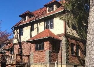 Casa en Remate en Monticello 12701 LAKE ST - Identificador: 4396705485