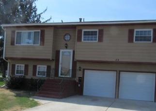 Casa en Remate en Mount Holly 8060 SEELEY DR - Identificador: 4396710747