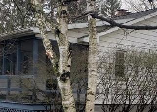 Casa en Remate en Geneva 44041 STATE ROUTE 534 S - Identificador: 4396724313